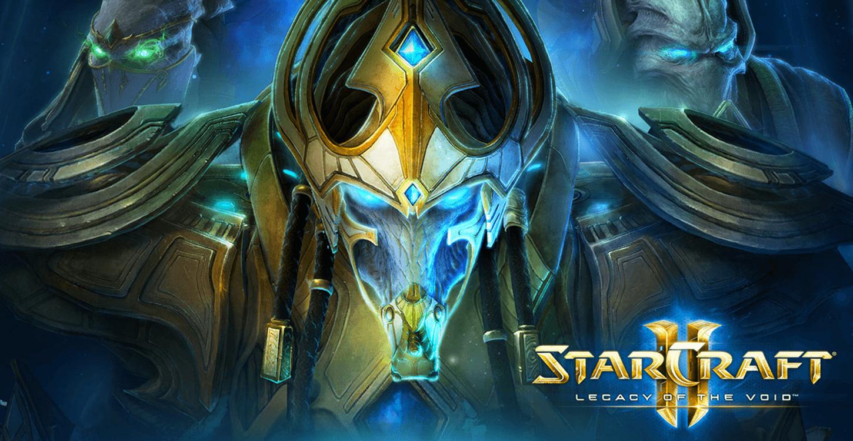 starcraft1